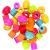 Goki Fa játék gyöngyfűző készlet