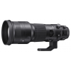 Sigma 500mm f/4 Sport DG OS HSM (Canon)