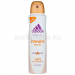 Adidas Intensive Cool & Care Deo Spray 150 ml