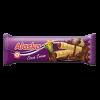 Alaska kukorica rudacskák 18 g kakaós krémmel, gluténmentes