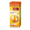 Novo C Immun Liquid Liposzómális C-vitamin 136 ml