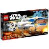 LEGO Star Wars Lázadó U-Szárnyú vadászgép 75155