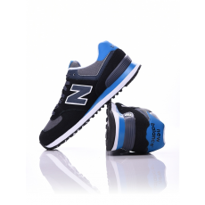 New Balance Cipő (ML574CPU)