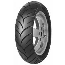 Mitas MC28 Diamond S ( 110/70-16 TL 52P ) motor gumi