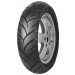 Mitas MC28 Diamond S ( 110/70-16 TL 52P )