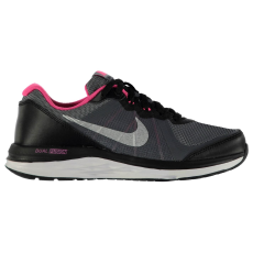 Nike Sportos tornacipő Nike Dual Fusion X2 gye.