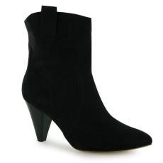 Miso Téli cipő Miso Dolly Western női