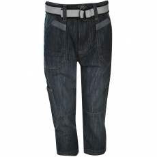 Airwalk 3/4 nadrág Airwalk Belt Cargo Short gye.