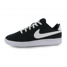 Nike Tornacipő Nike Court Royale Leather gye.