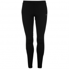 Nike Leggings Nike Thermal női