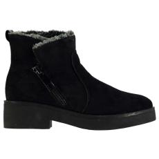 Soul Cal Téli cipő SoulCal női