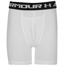 Under Armour Thermo fehérnemű Under Armour Mid gye.