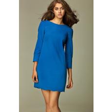 nife Ruha Model S28 kék