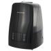 Boneco U 650B ultrahangos digitális párásító