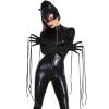 Sexy Halloween Macskanő Jelmez