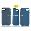 Otterbox Apple iPhone 7 védőtok - OtterBox Symmetry - bespoke way / blue
