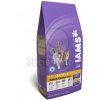 Iams Kitten & Junior Rich in Chicken 300 g