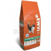 Iams Cat Hairball Control System Rich in Chicken 2,55 kg