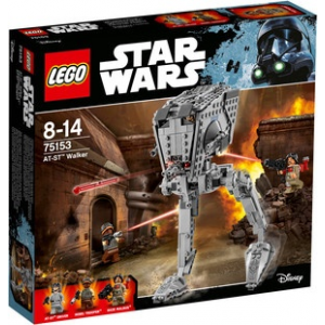 LEGO AT-ST™ Walker