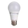 Globál Global LED izzó E27 10W Meleg fehér (15 ezer Ft felett ingyenes szállítás)