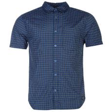 DC férfi ing - DC Macba Shirt