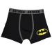 DC Comics gyerek boxer - Batman - DC Comics Batman Single Boxers Junior Boys