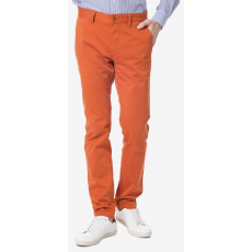 Hugo Boss Orange Férfi Hugo Boss Orange Schino-Slim1-D Nadrág (173602)