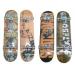 OEM Versenyzési Skateboard csúszásgátló
