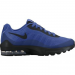 Nike Air Max Invigor gyerek sportcipő, Game Royal/Black, 36.5 (749572-402-4.5y)