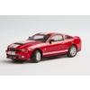Invento RC License Edition: Ford Mustang Shelby GT500, Piros