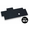 EK Water Blocks EK-FC1080 GTX G1 - Acetal+Nickel (QDC)