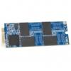OWC Aura 6G 960 GB, Solid State Drive (OWCSSDIM12D960)