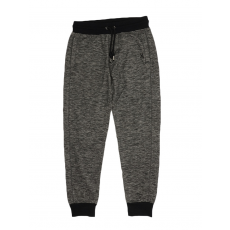 Dorko BASIC SWEAT PANT GRAY MARL Nadrág (DR17040_0011)