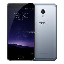 Meizu MX6 mobiltelefon