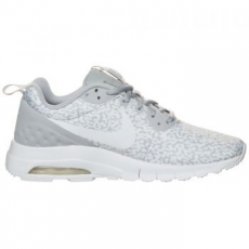 Nike Air Max Motion női sportcipő, Wolf Grey, 40 (844890-001-8.5)