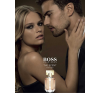 Hugo Boss BOSS The Scent For Her Gift Set ( EDP 50ml + EDP 7,4ml + Testápoló ) nõi kozmetikai ajándékcsomag