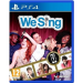SimActive We Sing (PS4)