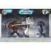 Activision Skylanders Imaginators Combo Pack (Wolfgang + Undead kristály) W1 (MULTI)