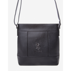 U.S. POLO ASSN. Női U.S. Polo Assn Crossbody táska (196340)