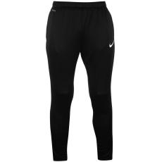 Nike Academy férfi nadrág fekete L