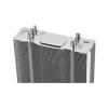 Thermaltake Frio Silent 14 processzor hűtő CL-P002-AL14BL-B