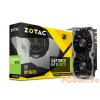 ZOTAC GeForce GTX1070 8GB DDR5 Mini