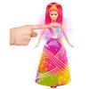 Mattel Barbie: Szivárványhercegnő Barbie