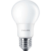LED 8W-60W/827/E27 Normál forma ND A60 CorePro - Philips