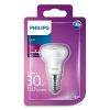 Philips Consumer LED reflector 2.2-30W E14 827 230V R39 36D ND