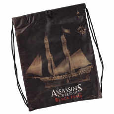 Official Sport táska Official Assassins Creed Gym