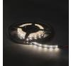 Phenom LED szalag 5 m 60 LED középfehér (LED szalag) izzó