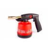 Idealgas FFLA3N Gázlámpa forrasztáshoz (műanyag ház)
