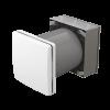 inVENTer iV14R-Ohio hővisszanyerős szellőztető készülék