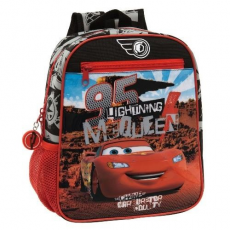 Disney Cars hátizsák